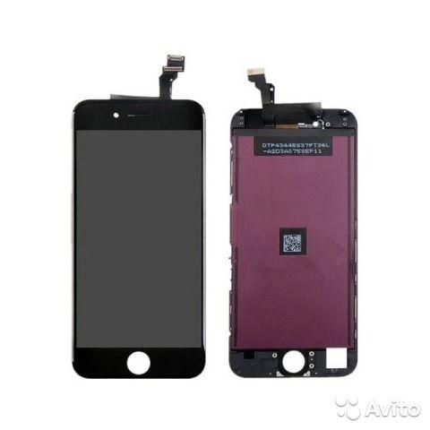 МодульIphone 6S Plus